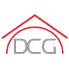 Fornetto elettrico DCG