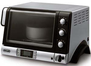 Scopri come scegliere il fornetto elettrico - Migliore marca forno da incasso ...