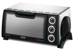 Fornetto elettrico tutte le offerte cascare a fagiolo for Ariete 976 bon cuisine 520