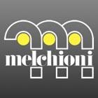 Fornetto elettrico Melchioni