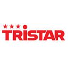 Fornetto elettrico Tristar