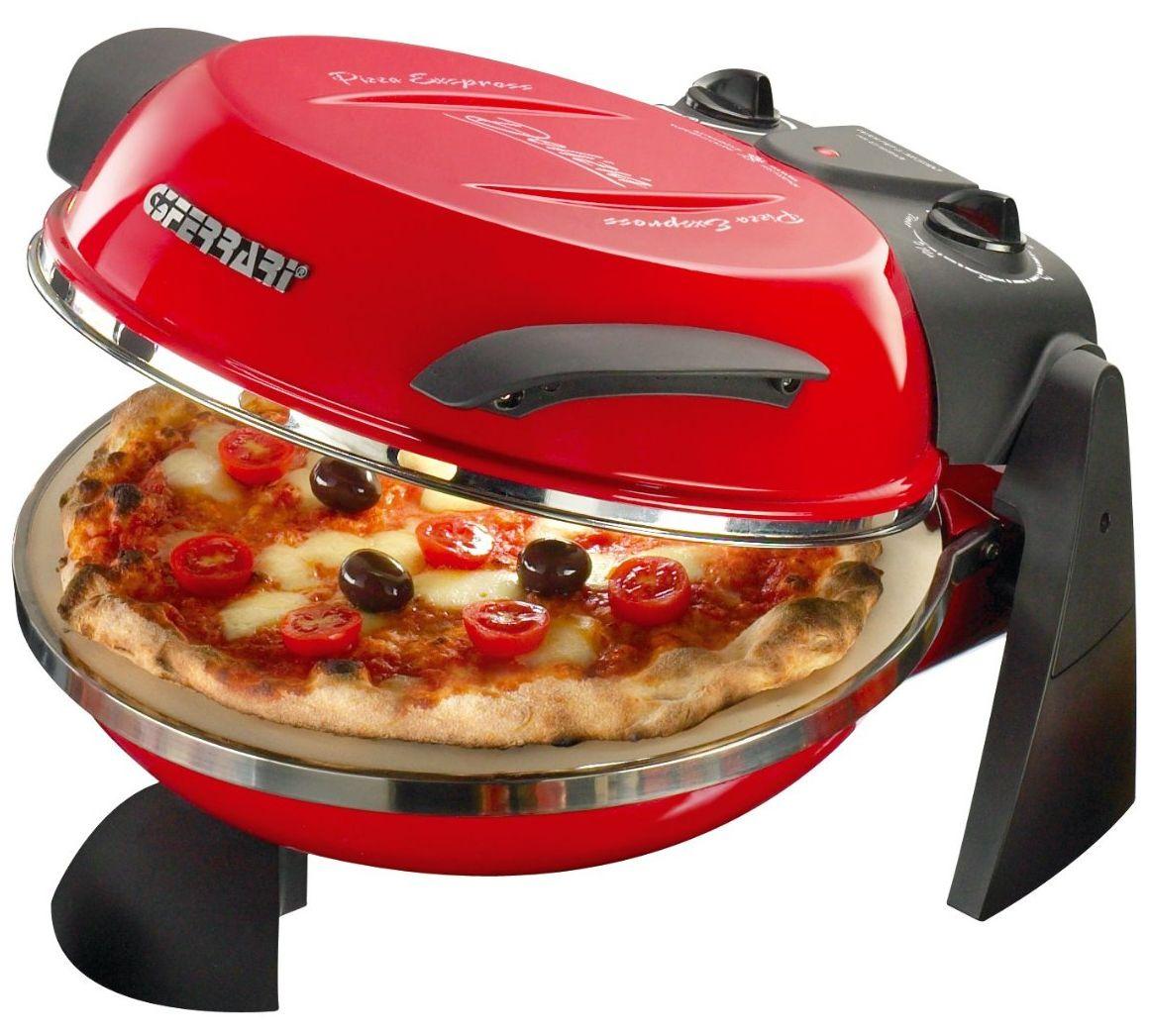 PIETRA REFRATTARIA FORNO PIZZA G3FERRARI G10006