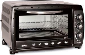 Howell HFLV3812N