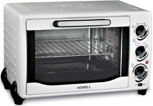 Howell HFV2812