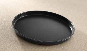 De'Longhi EO14902.W piatto pizza